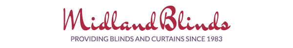 Midland Blinds